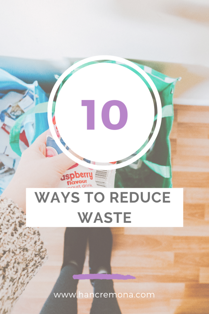 zero-waste-ideas